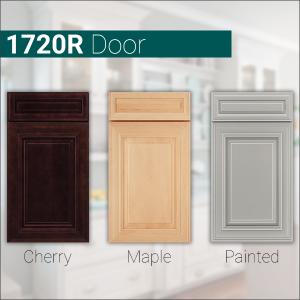 1720R Door