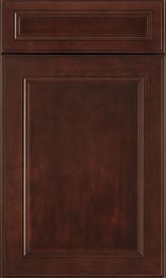 1750F Cherry Bordeaux