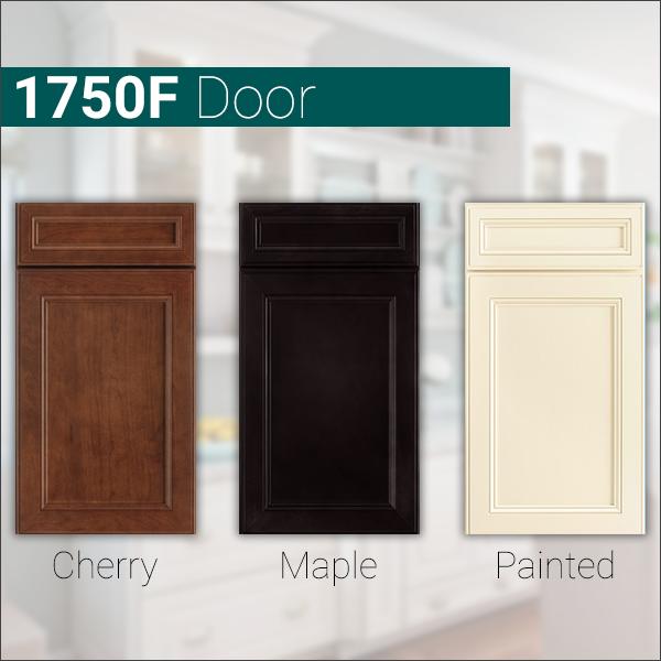 1750F Door