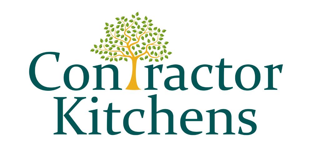 ContractorKitchens.com