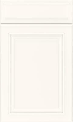 1660D Painted Linen