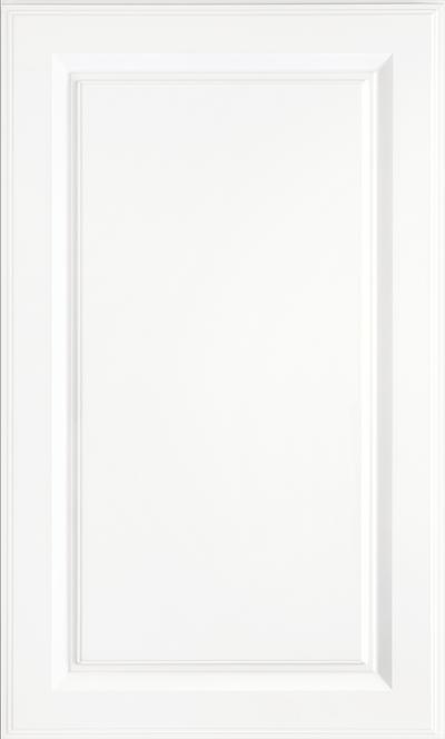 H15 White