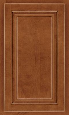 1606S Maple Auburn Glaze