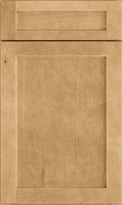 1410F Maple Rye