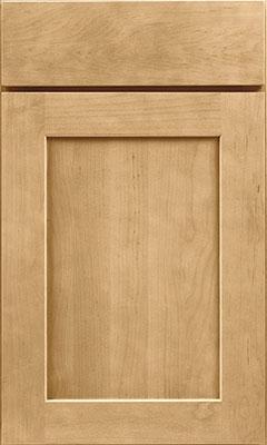 1650S Maple Rye