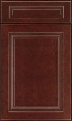 1660R Cherry Merlot