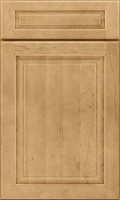 1660R Maple Rye