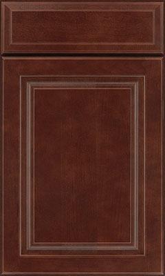 1661D Cherry Merlot