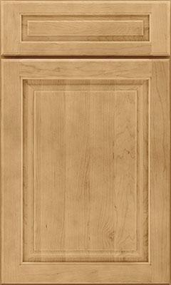 1661R Maple Rye